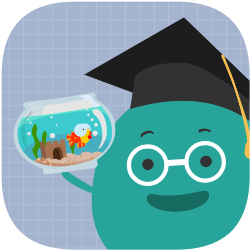 Biologi SMA : Ekosistem (app)