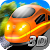 Train Motorman - Passengers Delivery file APK Free for PC, smart TV Download