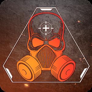 The Savior : Free Shooting Games For PC (Windows & MAC)