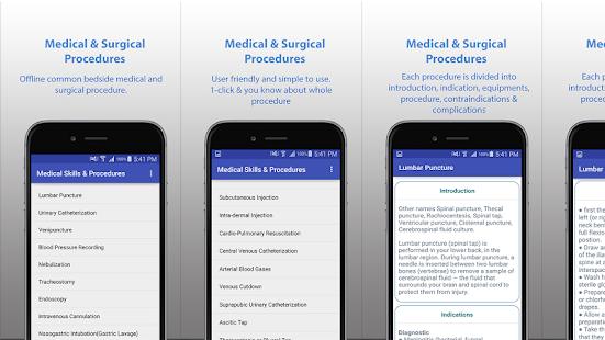 download serodiagnostische tests