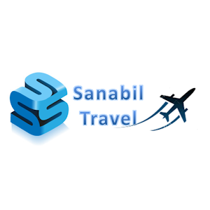 Download SanabilTravel For PC Windows and Mac