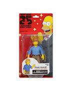 "Фигурка ""The Simpsons 5"" Series 2 - Mark Hamill"