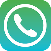 Free Contacts && Phone Dialer OS10 APK for Windows 8