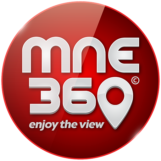 Android aplikacija MNE360 na Android Srbija