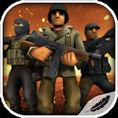 Game Epic Battle Sim 3D:World War 2 APK for Kindle