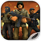 Game Epic Battle Sim 3D:World War 2 APK for Windows Phone