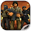Game Epic Battle Sim 3D:World War 2 1.2.2 APK for iPhone