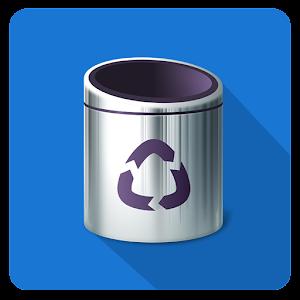 App Restore Deleted Photos APK for Windows Phone