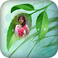 App Leaf Photo Frames APK for Windows Phone
