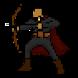 Lanterna - The Exile (IBbasic RPG) image