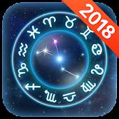 Horoscope - Free Daily Forecast & Palmistry