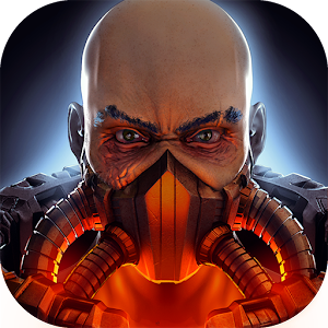Tyrant Unleashed For PC (Windows & MAC)