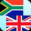 Afrikaans Translator Pro