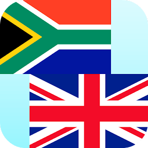 Cover art Afrikaans Translator Pro