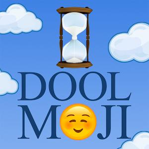 DOOLMoji For PC / Windows 7/8/10 / Mac – Free Download