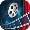 Full Movie Online APK for Kindle Fire