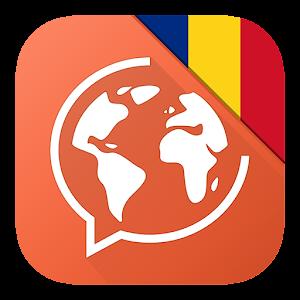Изучайте румынский язык