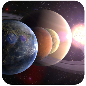Planet Genesis 2 - solar system sandbox For PC / Windows 7/8/10 / Mac – Free Download