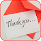 Thank You Images 2016 1.0.10 Apk