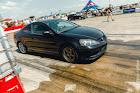 продам авто Acura RSX RSX