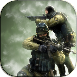 Mobile Counter Strike (MCS) 1.4