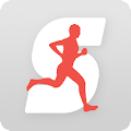 Free Sports Tracker Running Cycling APK for Windows 8