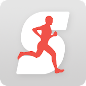 Sports Tracker Running Cycling APK for Bluestacks