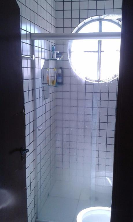 Imobiliária Compare - Casa 3 Dorm, Vila Guilherme - Foto 20