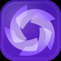 App Cooler Master Phone Cooler APK for Kindle