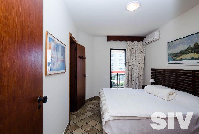AMG Riviera - Apto 3 Dorm, Riviera de São Lourenço - Foto 6