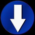 App تحميل فيديو فيس بوك وانستجرام و واتس اب السريع APK for Windows Phone