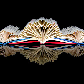 Books by Micoy Ausa - Artistic Objects Other Objects