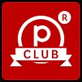 楽天ポイントクラブ – 楽天のポイント管理アプリ
