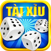 Game Tai Xiu X9 version 2015 APK