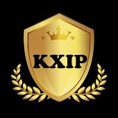 Download Schedule && Info of KXIP Team APK for Laptop