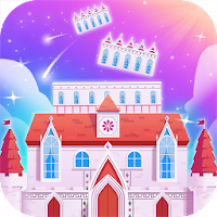 Princess Dream Tower For PC (Windows And Mac)