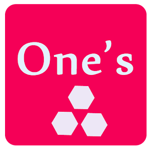 Download One's for PC - Free Communication App for PC