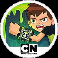 Super Slime Ben For PC
