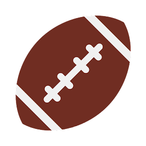 SportsPF NFL Live For PC (Windows & MAC)