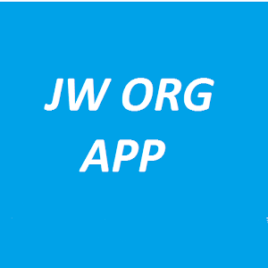 Jw online dating