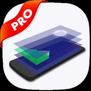 3D Live Wallpaper Pro For PC