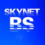 SKYNET-BS Icon