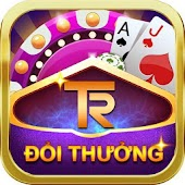 Download RTIP.CLUB - Game danh bai doi thuong 2017 APK for Android Kitkat