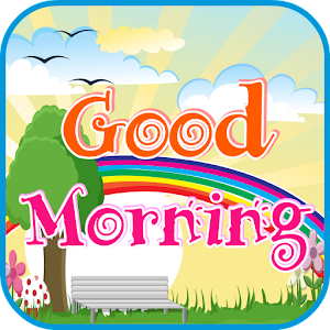 Good Morning 7 Day Image for PC-Windows 7,8,10 and Mac