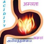 Download Acidity APK on PC