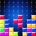 Brick Classic HD APK for Nokia