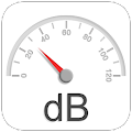 Sound Meter APK for Bluestacks