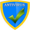 360 Security Antivirus 2017