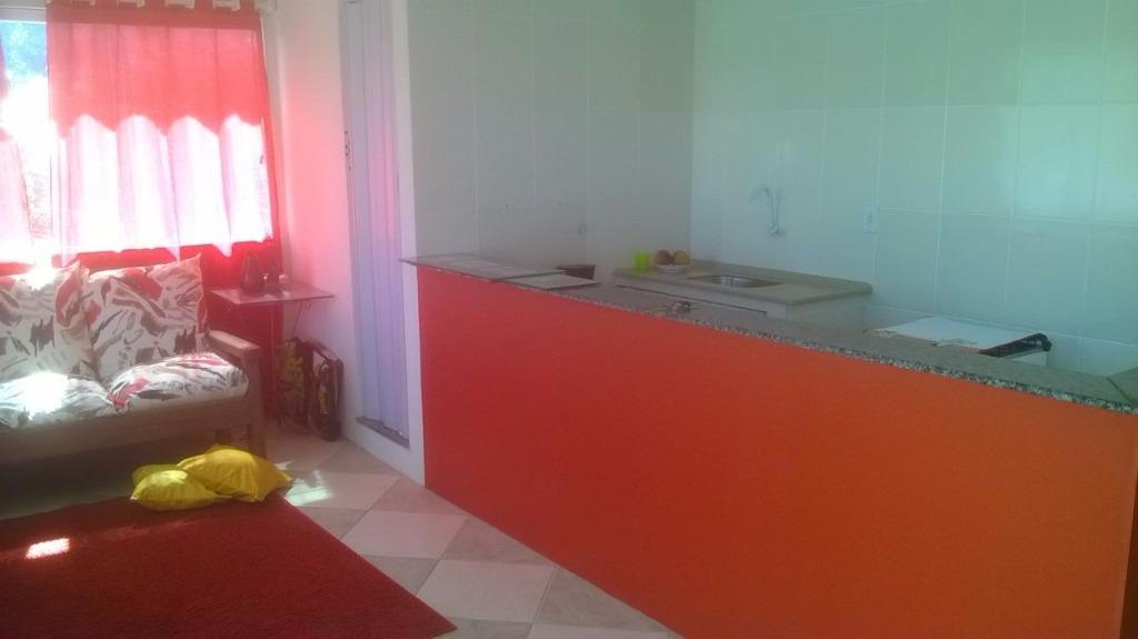 Araruama RJ - Casa para alugar