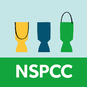 Team NSPCC